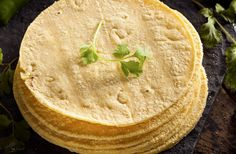 http://www.femina.hu/recept/tortilla_recept