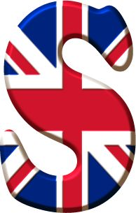 Union Jack letter S Alphabet Letters Design, Monogram Alphabet, Alphabet And Numbers, Letter Art, English Day, British Party, Letter Symbols, Union Flags, Uk Flag