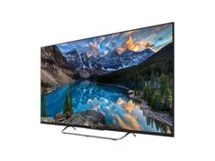 95a4528780a Sony Bravia W800C 55 Inch Wi-Fi 3D LED FHD Smart Android TV Electronic Shop