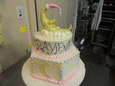 A Chance of Showers can create a shower around this cake's theme! Call 901.502.8384 Like us on facebook!
