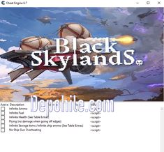 Cheat Engine, Cheating, Game, Movie Posters, Black, Black People, Film Poster, Gaming, Toy