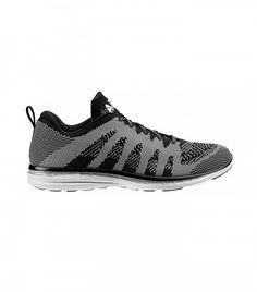 Athletic Propulsion Labs Unisex TechLoom Pro Sneakers