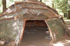 147 best ottawa indians of michigan images native american indians rh pinterest com