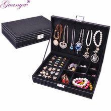 New Type Flannel Jewelry Box Korean Style Ring Earrings Storage Box Fashion Lovely Princess Jewelry Box Birthday Gift For Girl Girls Jewelry Box, Kids Jewelry, Jewelry Case, Fabric Jewelry, Jewelry Gifts, Jewelry Accessories, Jewelry Making, Earring Storage, Jewellery Storage