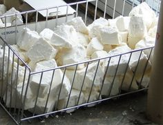 home made soap   amish homemade soap--recipe. Be sure to run it through a soap lye calculator.