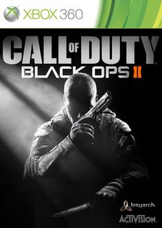 Full Sail Grads contributed to Call of Duty: Black Ops 2 for  game studio Treyarch are alumni like Caleb Schneider (software engineer; Game Development, 2007) and Greg Zheng (game designer; Game Development, 2007). #COD #BlackOps2