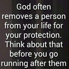 Best advice I love it!  #god #quote #life