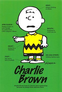 Snoopy Characters, Charlie Brown Characters, Snoopy Images, Snoopy Pictures, Snoopy Family, Peanuts Gang, Peanuts Movie, Snoopy Comics, Peanuts Comics