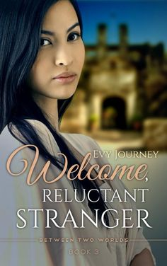 Welcome, Reluctant Stranger - AUTHORSdb: Author Database, Books and Top Charts
