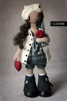 Sandrine http://beautifulthings-tatcon.blogspot.cz/