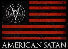 American Satan (2016) - IMDb