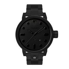Men's jewelry - Sweet black watch