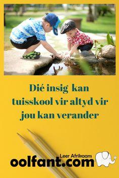 15-Minuut-Afrikaans, leer Afrikaans, aanlynkursus, tuisskool Afrikaans, Hoe, Homeschool, Homeschooling
