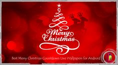 Merry Christmas and Happy New Year 2014 Wallpaper - Free iPhone Wallpapers