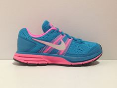 3cefb008e41c8 WMNS NIKE AIR PEGASUS+ 29 RUNNING TRAINING SHOES SIZE 6 NEW RETAILS   100!