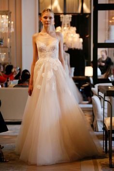 ny bridal week spring 2016 monique lhulier inspire mfvc-5