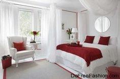 bedroom _ideas