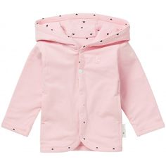 Le plus récent Pic Emballage Cadeau luxe Suggestions Cardigan Outfits, Dress With Cardigan, Baby Cardigan, Baby Leggings, Baby Girl Fashion, Kids Fashion, Steiff Baby, Bebe Buell, Baby Clothes Sizes