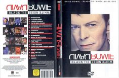 Black Tie White Noise, Mick Ronson, David Bowie, Cover, Sayings, Memories, Memoirs, Souvenirs, Lyrics