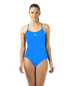 #Speedo #natación #nadar #swim #swimwear #swimming #fansdetusalud #tequeremosaludable @Sport City Guatemala FB: SPORT CITY GUATEMALA #SportCityGuatemala