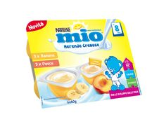 merende al latte MIO Nestlé Elinoe11