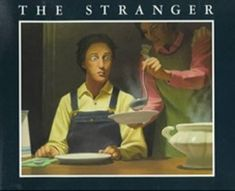 An+interactive+read+aloud+lesson+plan+for+the+book+The+Stranger+by:+Chris+Van+Allsburg.++This+lesson+plan+focuses+on+the+strategy+of+making+inferencesThis+lesson+plan+includes+common+core+state+standards+(3rd+grade)+but+could+be+adapted+to+other+grade+levels,+learning+target,+multiple+assessment+options,+scripted+introduction,+model+and+guided+practice+stopping+points+with+prompts,+teacher+think+aloud+prompts,+and+extensions.