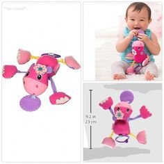 Educational Toys & Games – Useful Toys Kids Learning Toys, Educational Toys For Toddlers, Baby Activity Toys, Infant Activities, Toddler Gifts, Sensory Play, Kids Rugs, Disney Princess, Disney Characters