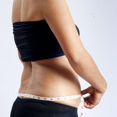 The 3 Habits That Prevent Weight Gain: Do you weigh the same that you did a year ago?