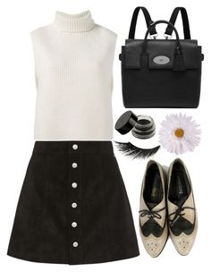 """#215"" by preet111 on Polyvore"