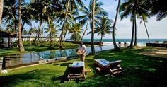 Apa Villas - Thalpe & Illuketia Sri Lanka