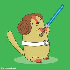 Carrie Fisher - showing us you can be both a princess and a badass. You will be missed x