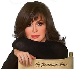 https://search.yahoo.com/yhs/search?p=mARIE oSMOND