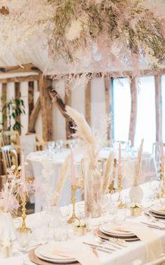 Rustic Barn, Modern Rustic, Farm Wedding, Wedding Day, Magical Wedding, Creative Decor, Bridal Boutique, Event Venues, Christmas Wedding