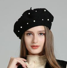 Autumn Hat Winter Hat for women   teenagers  898a64a55a5