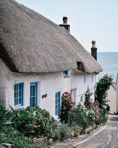 The Most Beautiful Villages In North Yorkshire For You To Explore Yorkshire has some truly stunning villages along it's coastline. Here is a guide to three of the most beautiful villages in North Yorkshire!