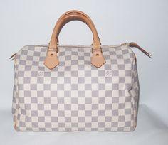 Buy Louis Vuitton, Louis Vuitton Handbags, Handbags On Sale, Authentic Louis Vuitton, Celine, Ecommerce, The Help, Coupons, Stuff To Buy