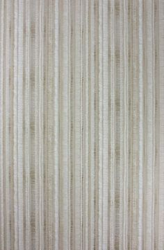 A vertical tonal stripe which resembles irregular stitchwork. Product Type:Washable Pattern Repeat:- Roll x Please allow 1 - 2 weeks to ship out and receive tracking. Burke Decor, Wallpaper, Brown, Pattern, Repeat, Color, Ship, Type, Products