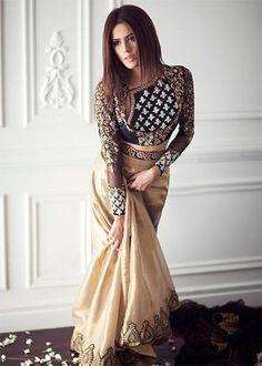 Pkistani designer wedding dresses | #IndianDesigners #FashionDesigners