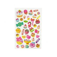 STICKERS FAST 202 PLASTIC DULCES https://www.platino.com.gt/producto/stickers-fast-202-plastic-dulces