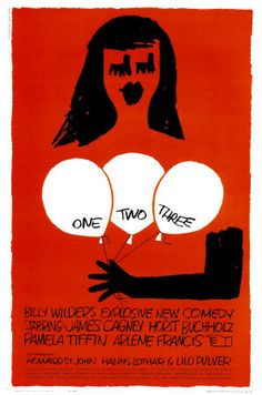 Billy Wilder movies