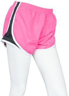 Pantalones Clásicos de Mujer de los mejores diseñadores en YOOX. Descubre la amplia selección y compra online: ¡devolución fácil y gratuita, pagos seguros y entrega en 48 h!