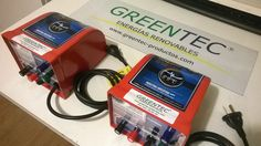https://www.flickr.com/photos/119161033@N04/shares/M15Z76 | Las fotos de Greentec Energías Renovables