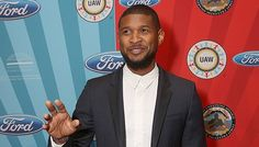 JUDGE DENIES VICTIMS REQUEST TO CONTROL USHERS FINANCES DURING HERPES SCANDAL!! More on celebsgo.com #usher #herpes #celebsgo #celebrity #famous #star #celebs #gossip #beef #clapback #news #fresh #drama #breakingnews #affair #TV #instafamous