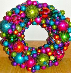 Fun Christmas Crafts � 30 Pics