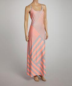 Bailey Blue Maxi Dress - KD Dress