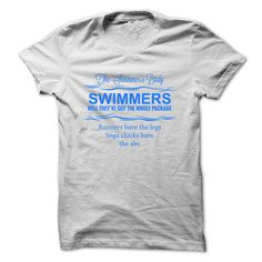 (Tshirt Top 10 Tshirt) SWIMMERS Shirts This Month Hoodies, Tee Shirts