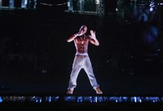 5 Things Wrong With Tupac Performing Holographically At Coachella #ForTheDigital