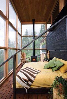 bedroom'