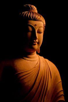 Buddhism Wallpaper, Buddha Wallpaper Iphone, Buddha Artwork, Buddha Painting, Buddha Zen, Gautama Buddha, Buddha Garden, Lord Buddha Wallpapers, All God Images