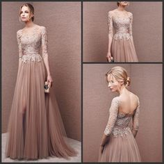Image result for Stunning bridesmaid dresses